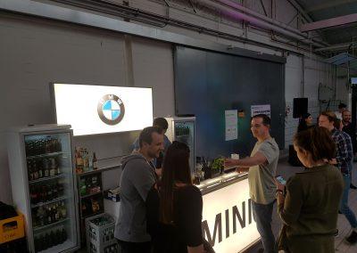 120517 Mitarbeiterfest BMW DUS 007