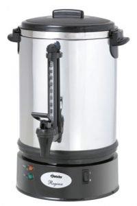 Kaffemaschine