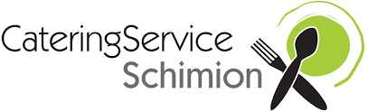 Logo CateringService Schimion
